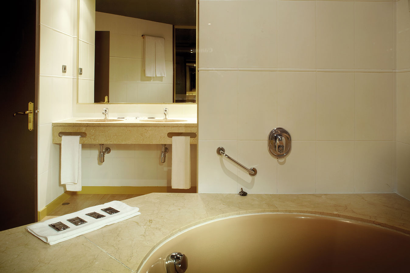 Suite - Motel Punt14